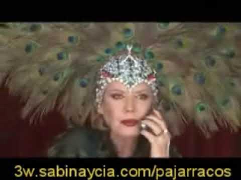 "Quand María Jiménez interprète ""Camas Vacias"" avec Joaquin Sabina"