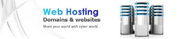 Discover Web Hosting Providers Best & Cheapest Read Reviews! Please like this post!