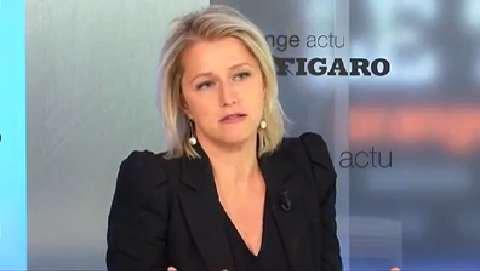 Pompili : «Nicolas Sarkozy a ruiné notre pays»