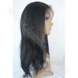 Hair extensions manufacturers,Wig supplier,Mink lash bar: Best Prices for Quality Discount lace wigs for sale