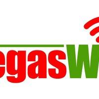 Vegas Wifi [vegaswificommunications] on Plurk