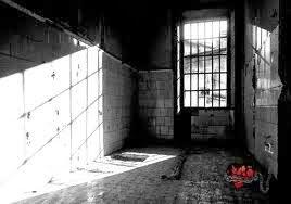 TEMAS ILUSTRATIVOS, CURIOSOS E IINSÓLITOS -41- CONTROL DEL ESTRÉS En el caso de los secuestrados y en el sistema carcelario