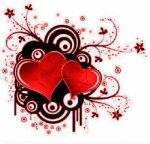 le blog de I-Love-Me-De-Ri-Ck