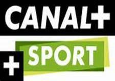 Canal + Sport en direct