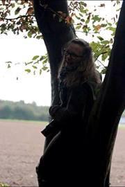 Elise Photographie Vénerie Nature.