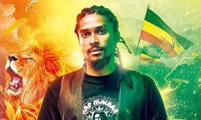 DJ CED REMIX KAF MALBAR 2016