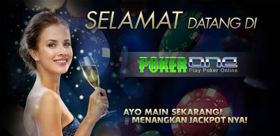 Memilih Agen Judi Poker99 Online Indonesia Asli