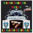 RADIO NORD DE MELUN