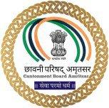 Cantonment Board Amritsar Recruitment (67) Clerk & Safaiwala vacancy canttboardrecruit.org