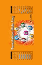 I Do Maths Shop - Permutations made Easy By HJ Fourie
