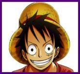 Mangas/Animes Stream: Animes STREAMING