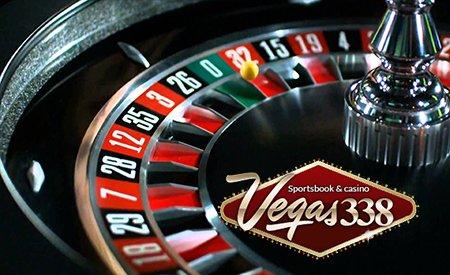 Cara Cepat Menang Besar Di Permainan Roulette