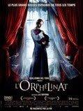 L'Orphelinat (Version Francais) - Film en streaming vk 2014
