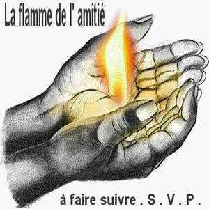 amitie/ dialogue /sincerite/ etre vrai