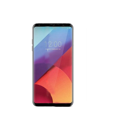 LG G6: Everything you need to know about it