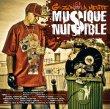 Musique nuisible : G Zon en CD album : tous les disques à la Fnac