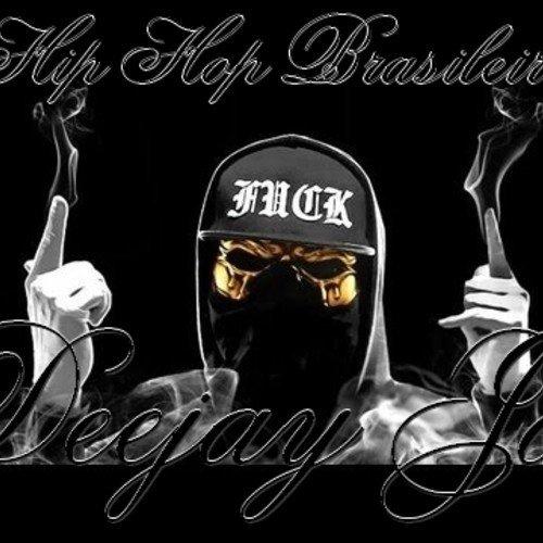 Mix Hip Hop Brasileiro -Deejay jos 2014