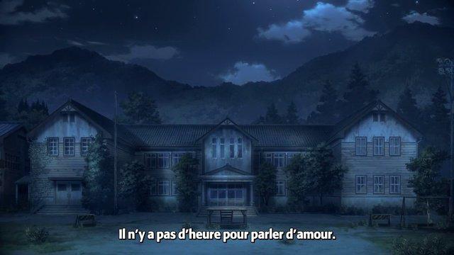 [Asobu-no-Fansub] Busou Chuugakusei Basket Army - 04 VOSTFR HD 720p