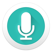 Voice Recorder - handy tool for recording your meetings, interviews, conversations, personal notes and more!