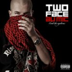 iTunes - Musique - L'½il du cyclone par Two Face Au Mic