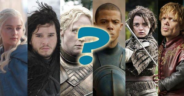 Selon ta date de naissance, quel personnage de film es-tu ?