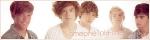 Posté le vendredi 30 septembre 2011 12:44 - Ta source #1 pour suivre l'actu des One Direction.