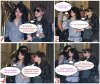 Demi qui énerve Selena ... - Blog de Demi-Lovato--blog - Blog de Demi-Lovato--blog