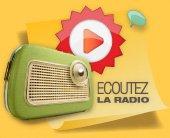 La Poupée (par Chantal Goya) - fiche chanson - B&M