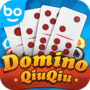 Bertaruh Dalam Game Domino 99