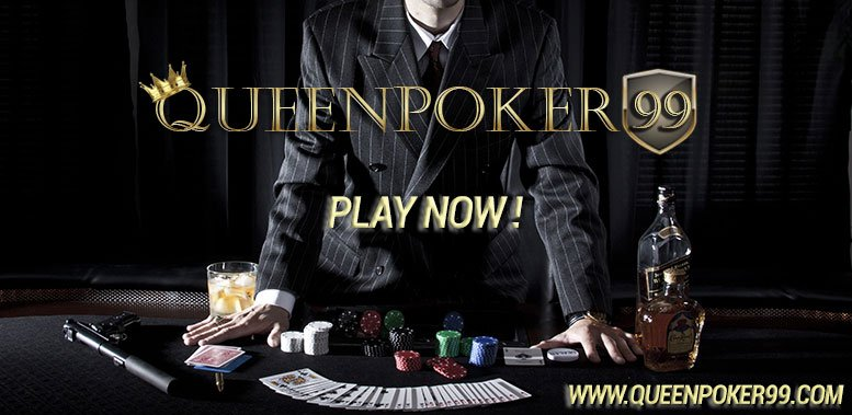 Tempat Main Game Poker Online Indonesia