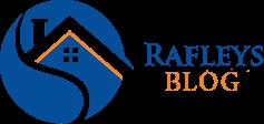 Rafleys Blog for Propiedades en Costa del Sol and Propiedad en España