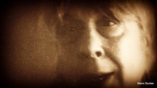 Arno, ce chanteur belge qui a quelque chose...
