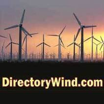 DirectoryWind.com -College Search - schoolandun...