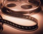 Le blog de Testeuse-De-Film