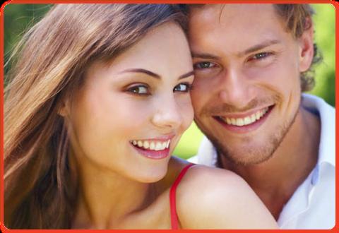 ShoxXx ® Site Officiel - Le premier site de rencontres ultras ciblé a l'aide de ses multiples sections spécifique, Amour, Adultère, Cougar, Gay, Lesbienne, Ronde, Sexe !