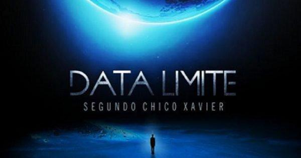 Date limite : 2019 – Les Révélations du Médium Chico Xavier