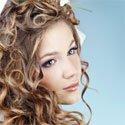 Coiffure mariage et chignons: Coiffure mariage pour cheveux longs