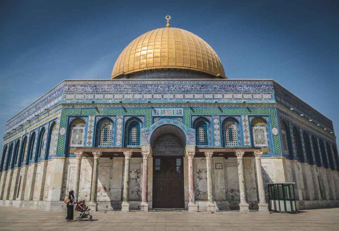 Vers une normalisation Comores-Israël? – Al Comorya