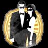 Le blog officiel des Honneurs Skyrock