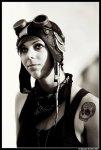 le blog de punkpictures