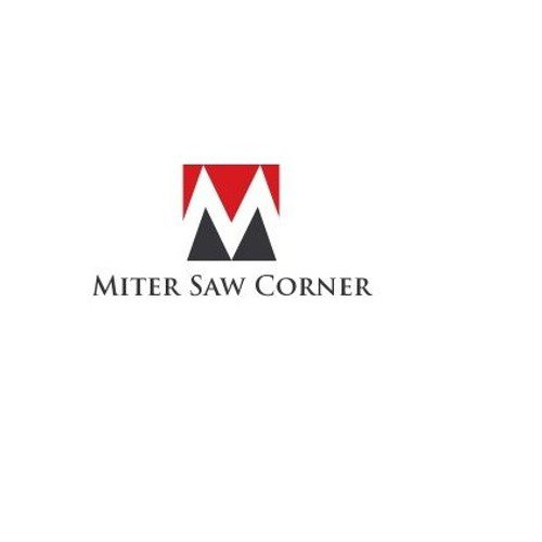 MiterSawCorner.com