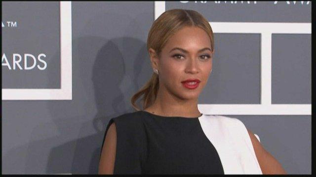 """""""Formation tour"""" : La prochaine tournée de Beyoncé sera caritative"""