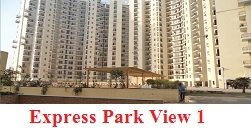 Resale Apartments for Sale in Greater Noida