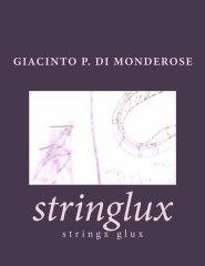 stringlux