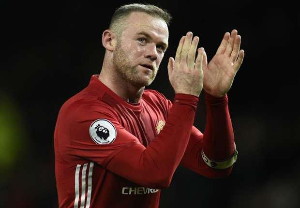 Wayne Rooney: Terima Kasih Atas Memori Indahnya, Manchester United! | Berita Olahraga Terkini