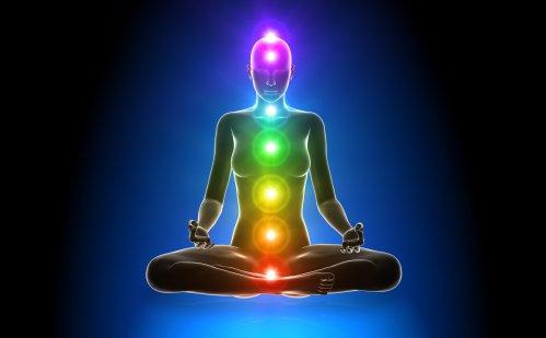 Harmoniser vos chakras - Bien être, santé, relaxation, massage, stress, shiatsu, Qi Qong; phytothérapie, remède de grand-mère