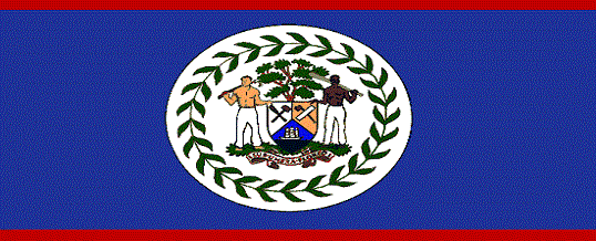 Belize - Fiscal Paradise with High Confidentiality - ICO Services BLOG