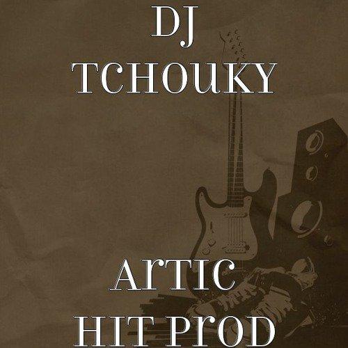 02- Arctic Hit Prod