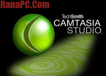 Camtasia Studio 9 Key 2017 Crack Free Download - Rana PC Soft