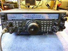 HF Ham Radio | eBay